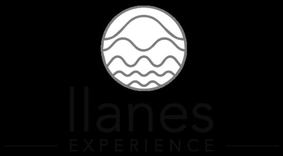 Llanes Experience