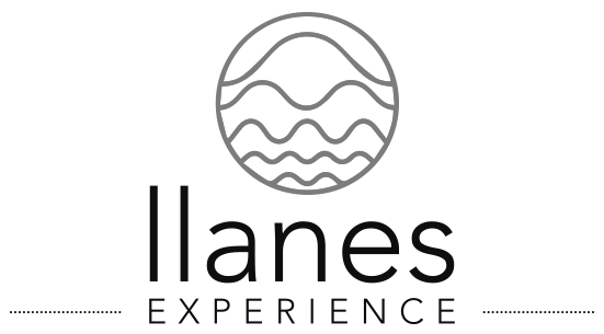 Llanes Exprience